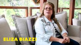 Eliza Biazzi