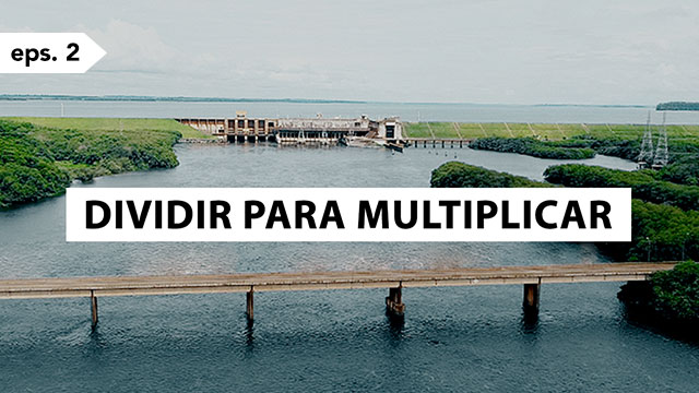 Dividir para multiplicar