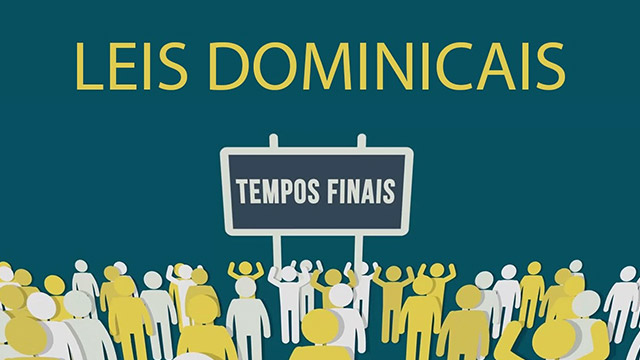 Leis Dominicais