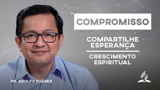 A importância do compromisso