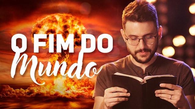 A Bíblia e as Profecias