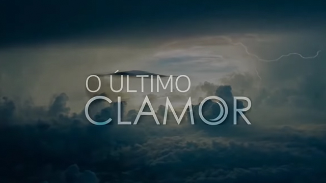 O Último Clamor