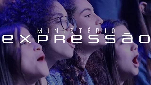 Ministério Expressão