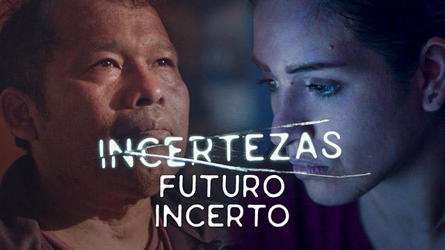 Futuro incerto