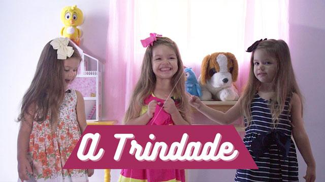 A Trindade