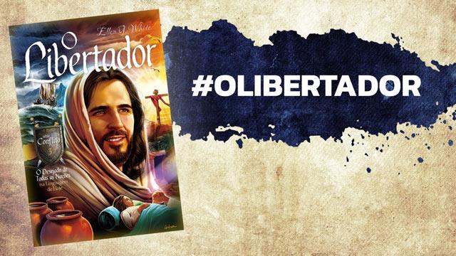 Apresentação – O Libertador