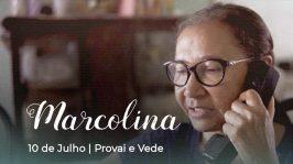 Marcolina