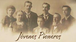 La longevidad en los adventistas de Loma Linda en Estados Unidos
