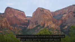 Historia registrada en roca: Tierra Viva 2