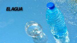 Beneficios de Agua