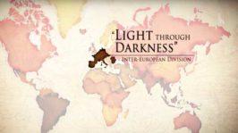Una Luz en la Oscuridad