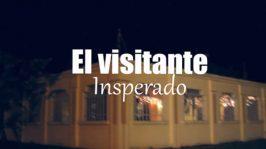 El Visitante Inesperado