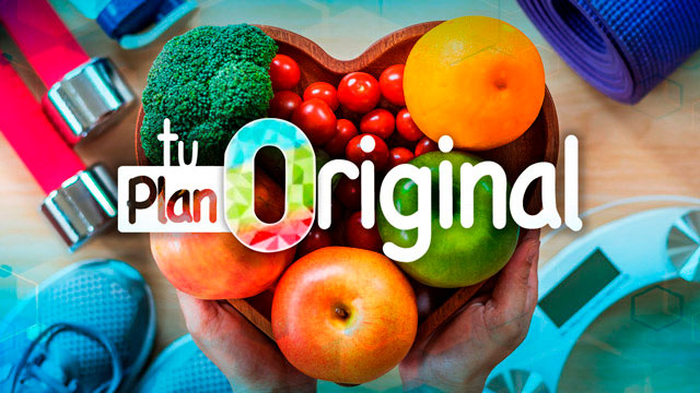 Tu plan original