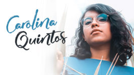 Carolina Quintos