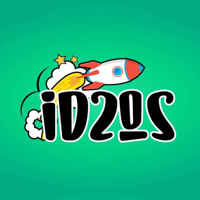 iD2os