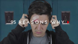 95 Reasons Why
