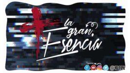 LA GRAN ESENCIA | La Trinidad