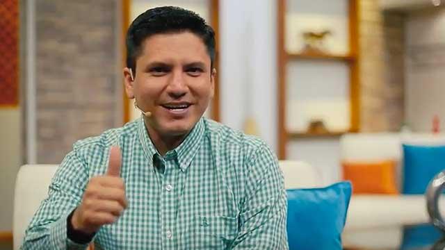 Joel Flores