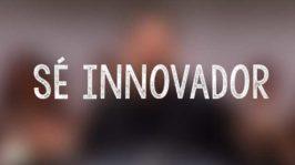 Sé innovador | Jose Vicente Rojas
