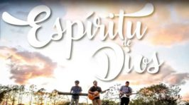 Espíritu de Dios – Hopeful