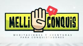 Melli Conquis