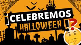 ¡Halloween! ¿Debemos celebrarlo como cristianos?