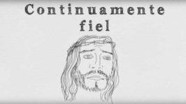 Continuamente fiel