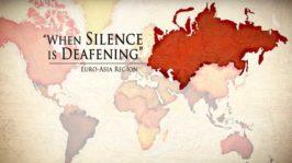 Cuando el Silencio Ensordece