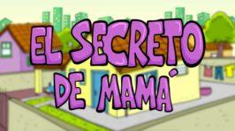 El secreto de mamá
