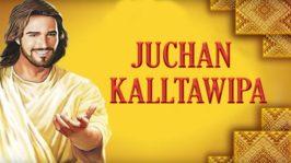 Juchan Kalltawipa
