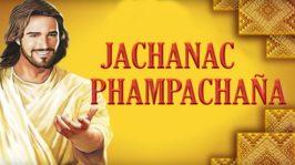 Jachanac Phampachaña