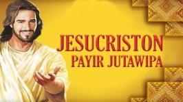 Jesucriston Payir Jutawipa