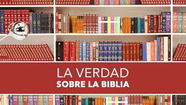 Serie la verdad: Pastor Luis Gonçalvez
