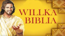 Willka Biblia