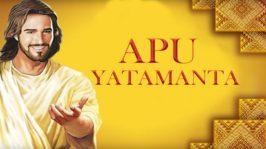 Apu Yatamanta