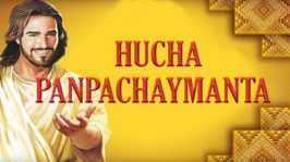 Hucha Panpachaymanta