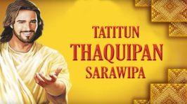 Tatitun Thaquipan Sarawipa