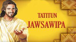 Tatitun Jawsawipa