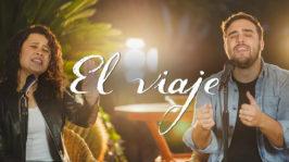 El Viaje ft. Pedro Valença