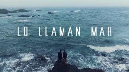Lo Llaman Mar