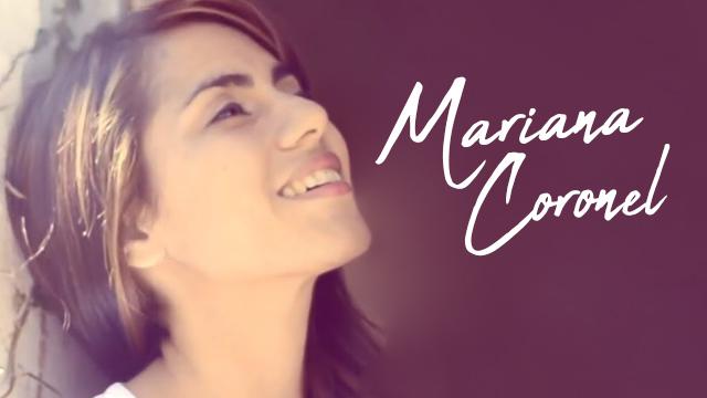 Mariana Coronel