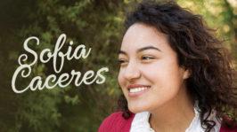 Sofia Caceres