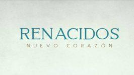 Serie Renacidos Trailer oficial (Subtitulado)