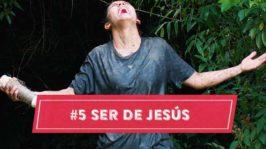 Ser de Jesús