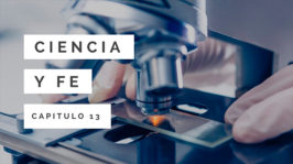 Ciencia y Fe