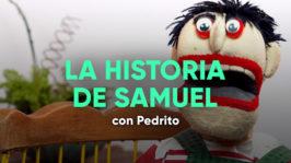 ¡Hey, Samuel, Samuel!