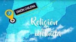 Religión incluida