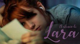 El silencio de Lara