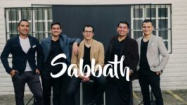 Cuarteto Sabbath