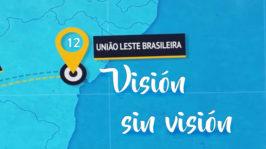 Visión sin visión